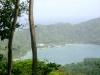 paraisos-de-colombia-118