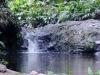 paraisos-de-colombia-221
