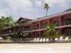 hotellasmananitas03