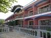 hotellasmananitas04
