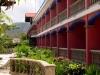 paraisos-de-colombia-245